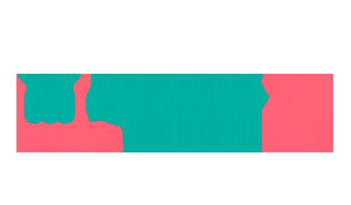 Medcard24