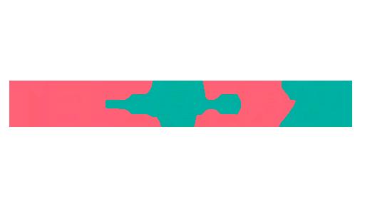 Telemed24