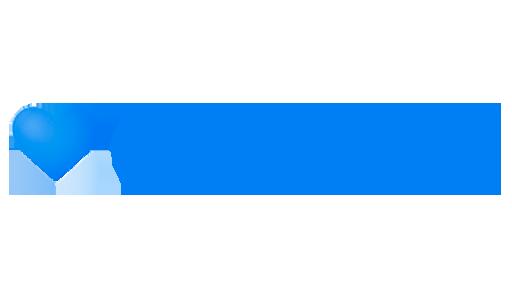 Show2Doc