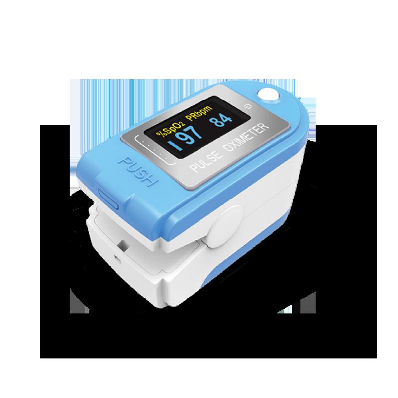 SpO2 Pulse Oximeter Sensor